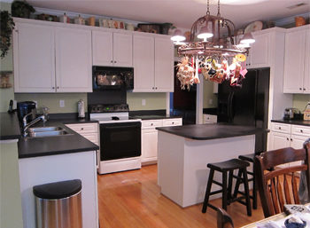 Remodeling Your Home For Less Tile Collection Charlotte Nc
